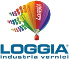 Loggia Shop